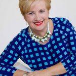 Antoinette Colbran
