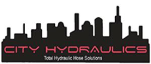 City Hydraulics